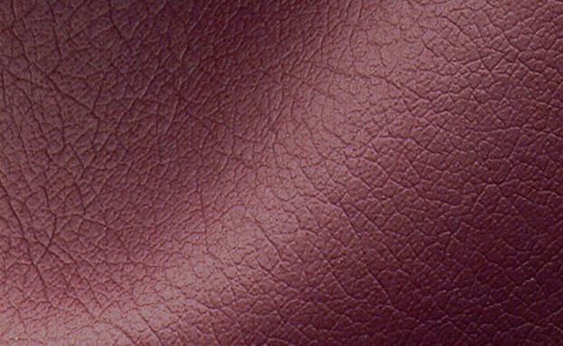 Арпатек ткань для обивки диванов и автокресел