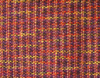 Ткань для обивки дивана букле