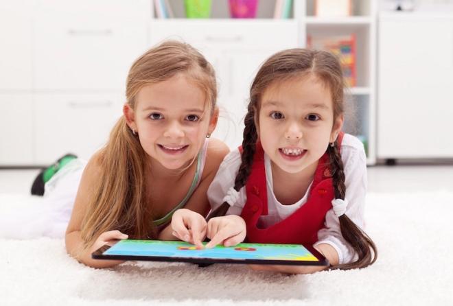 Лучшие планшеты для детей: рейтинг универсальных, развивающих и игровых моделей 2019–2020 года (топ-10)