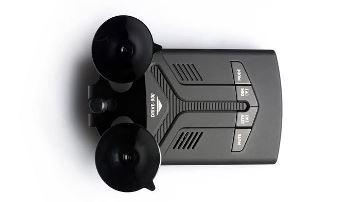TrendVision Drive-900