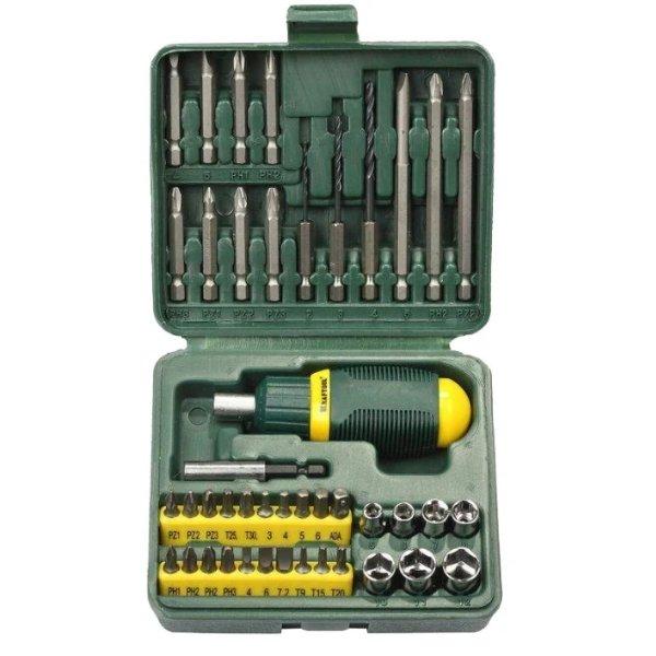 Почти всё о настоящих производителях ручного инструмента