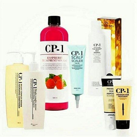 Корейская косметика все бренды купить avon clearskin отзывы