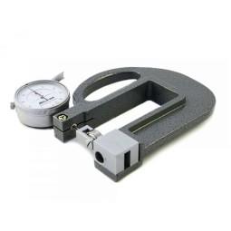 Micron ТРЛ 0-10 0.01 МИК 77958