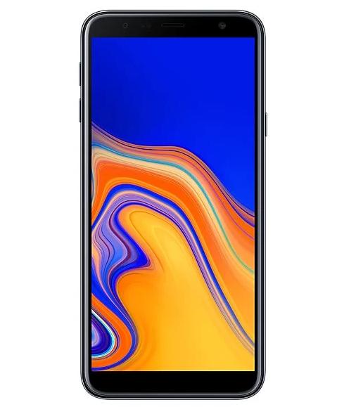 Samsung Galaxy J4+ (2018) 3/32Gb от Самсунг