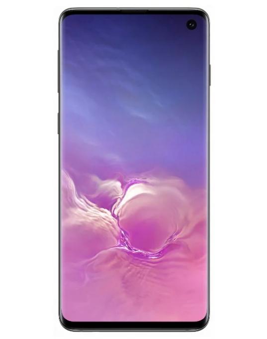 Samsung Galaxy S10 8/128 Gb от Самсунг