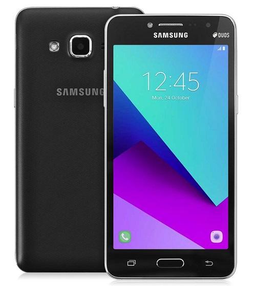 Самсунг Galaxy J2 Prime SM-G532F