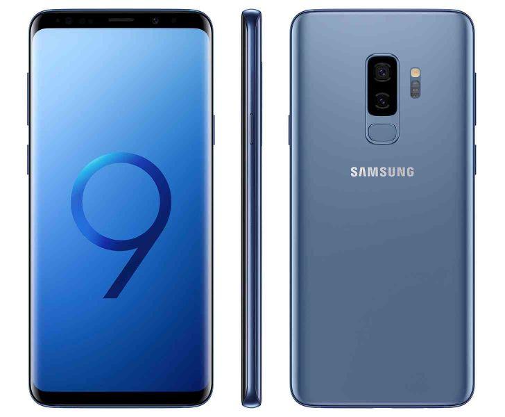 Лучшие смартфоны Samsung: рейтинг 2020 года