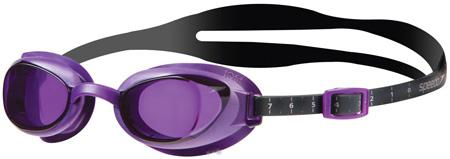 Speedo Aquapure Optical Gog Af
