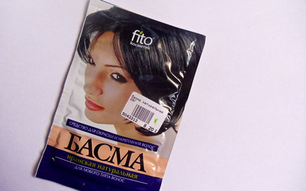 Стойкая краска для волос: какая профессиональная цветная крем-краска самая стойкая?