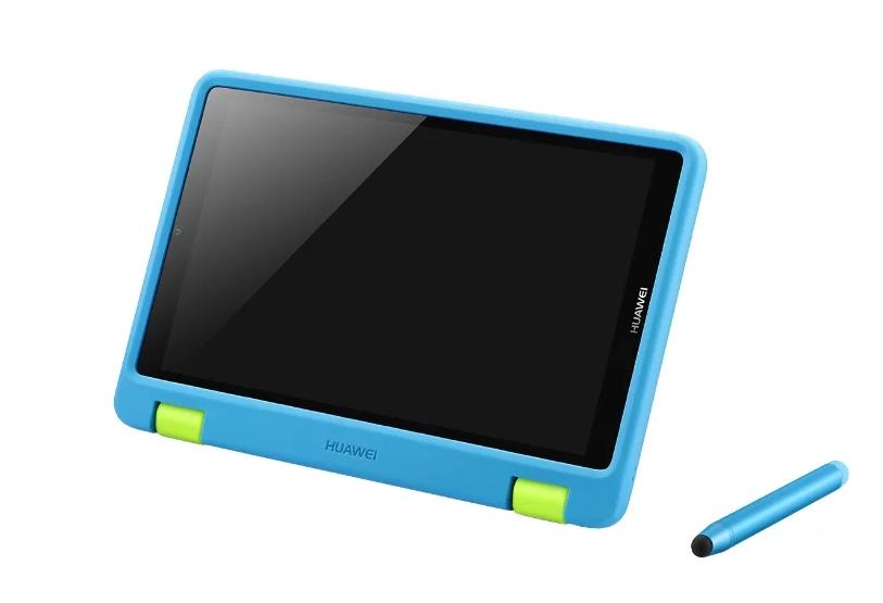 Huawei MediaPad T3 Kid