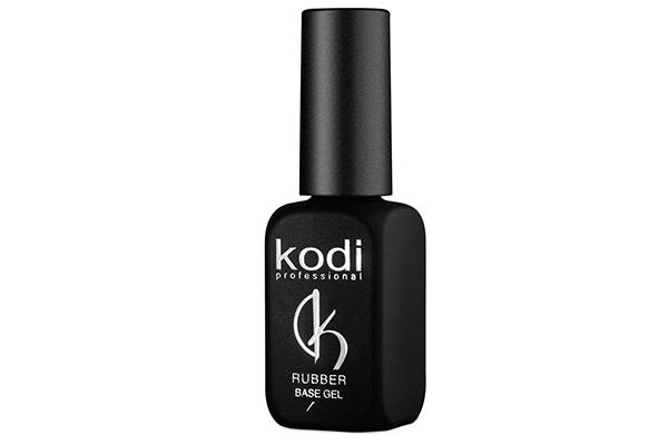 Kodi Professional Rubber Base Gel