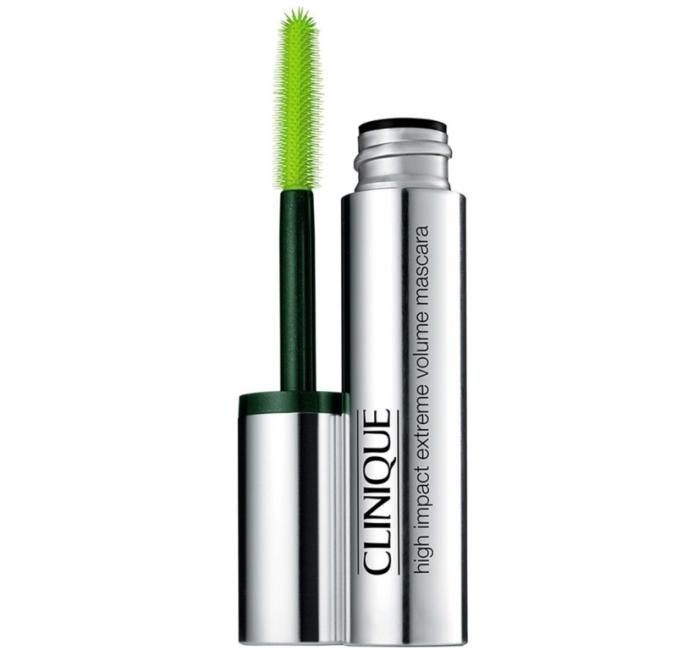 Clinique High Impact Extreme Volume Mascara фото