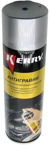 KERRY «KR-970»