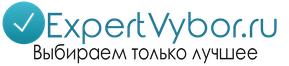 ExpertVybor.ru