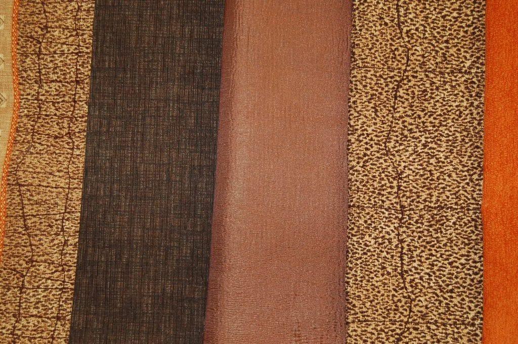 Ткани для обивки дивана