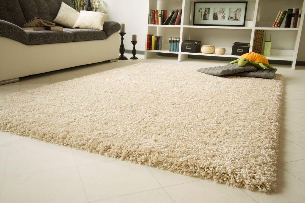 Средний ковёр в гостиную