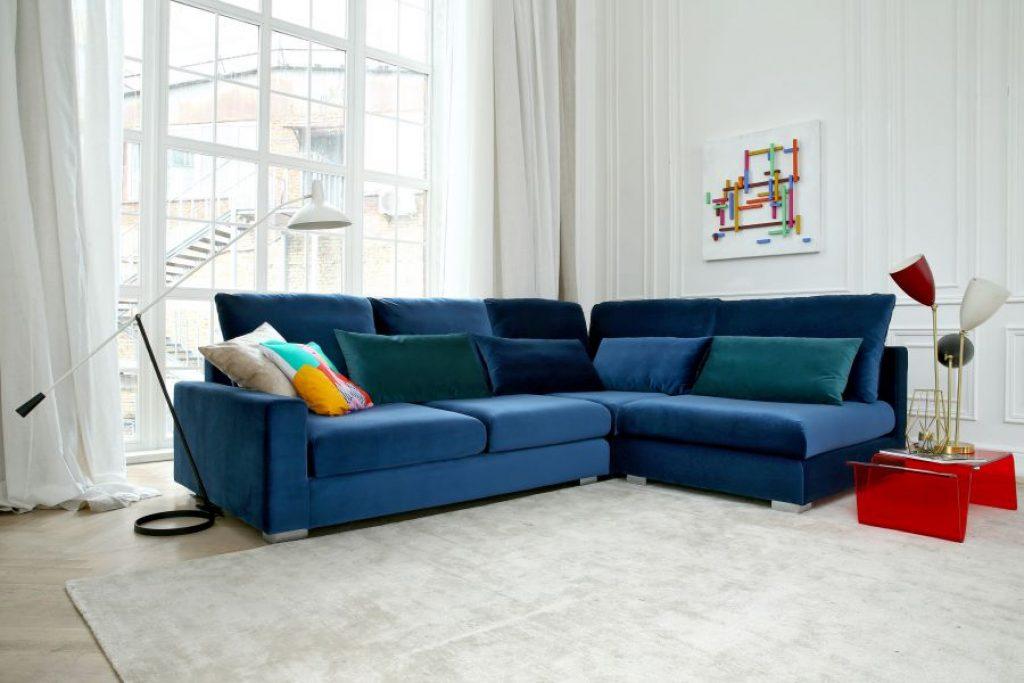 Мебель от производителя ANDERSSEN