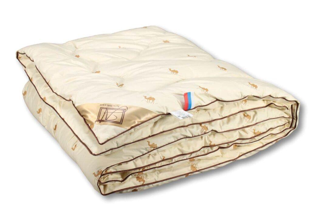 """одеяло """"Сахара"""""""