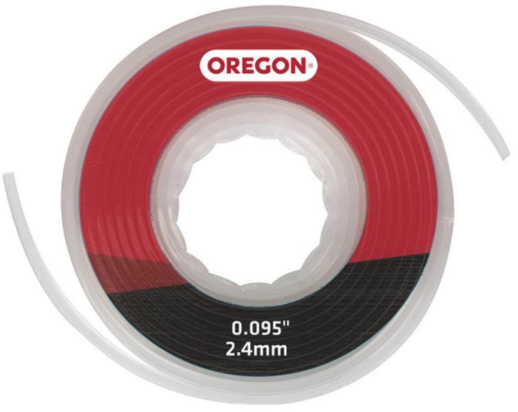 леска «Oregon»