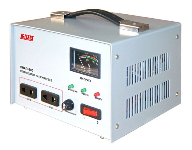 Картинки по запросу Стабилизирующая защита электроприборов