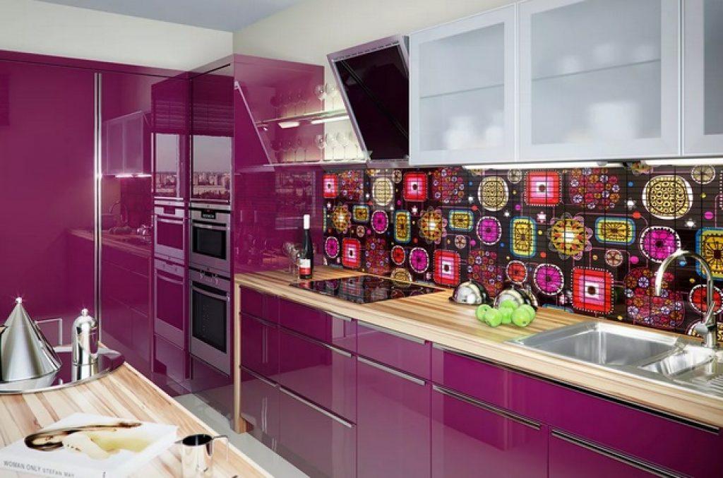 всей фотографии фартуков для кухонных гарнитуров бы, какая