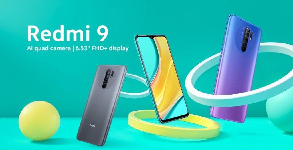Почему стоит покупать смартфоны Xiaomi?