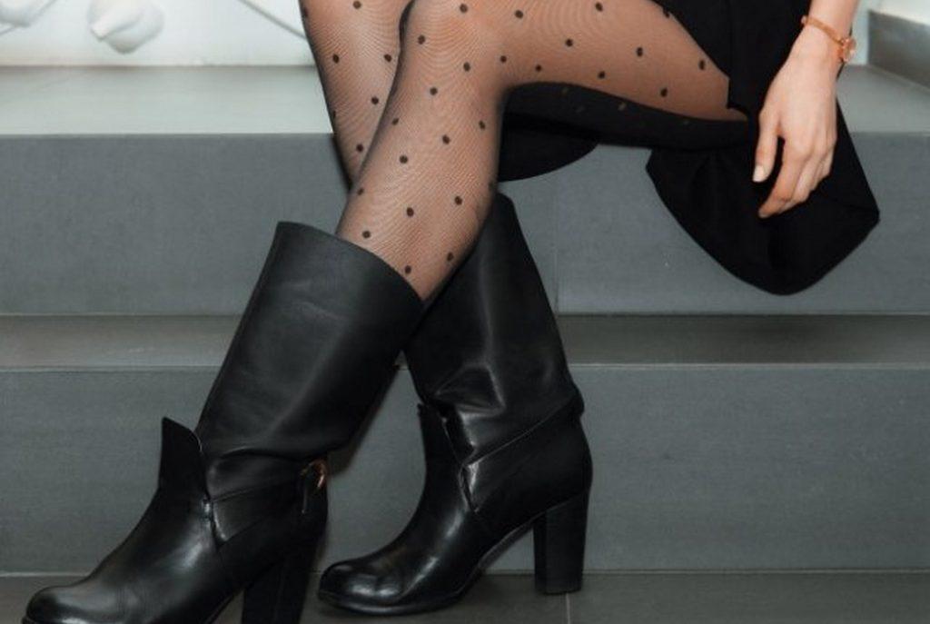 Женская обувь. Как выбрать?