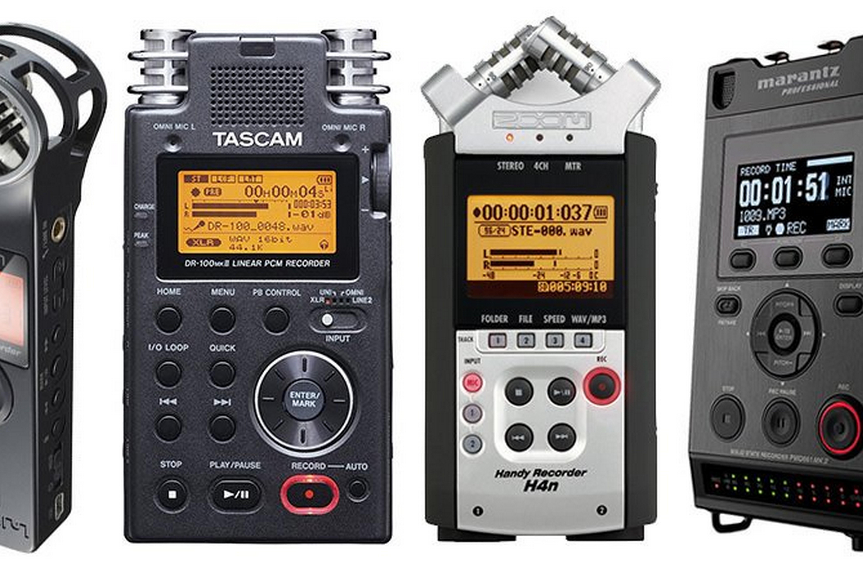 Диктофоны для скрытой записи разговора и цены на них - как выбрать лучшие профессиональные мини-устройства