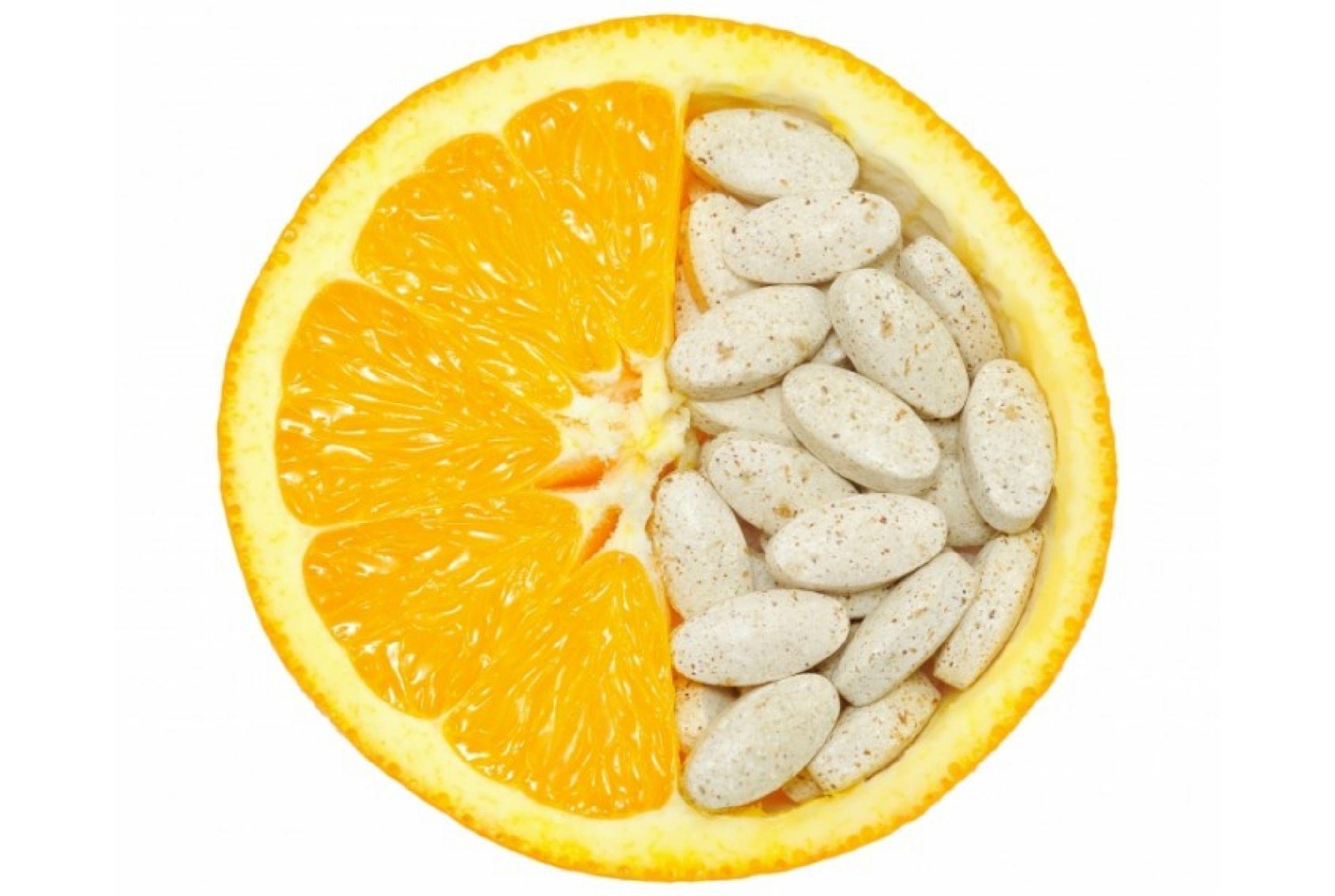 Лучшие витамины для волос и ногтей и кожи
