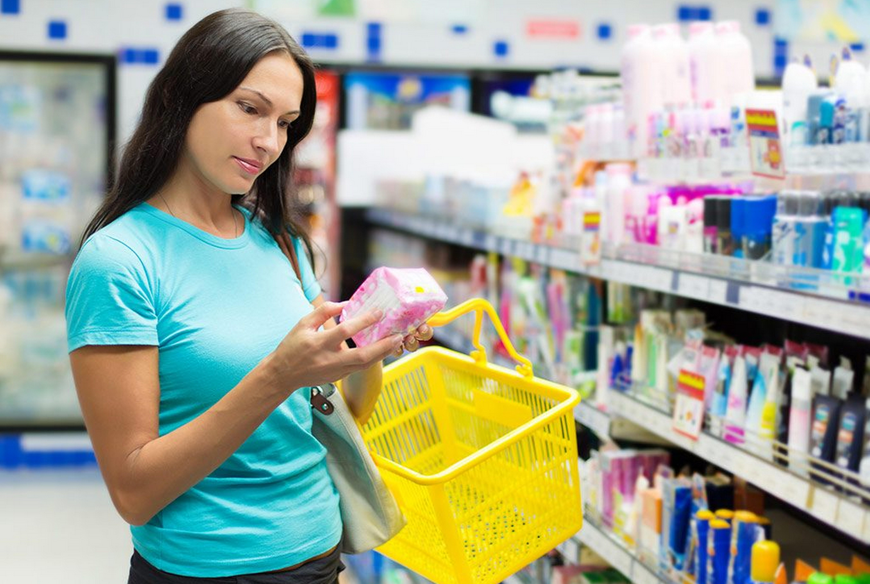 Зачем нужны ежедневные прокладки и какие виды средств выбрать