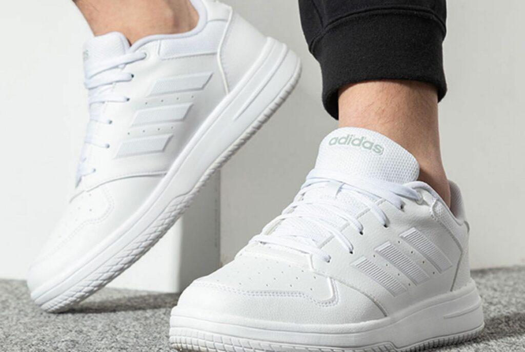 Хорошие кроссовки на каждый день мужские _ 8 лучших брендов